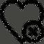 corazon guarderia